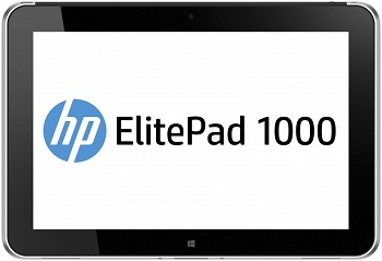 HP ELITEPAD 1000 G2 (F1Q71EA) 64GB SILVER