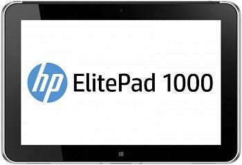 HP ELITEPAD 1000 G2 (F1Q71EA) 64GB SILVER