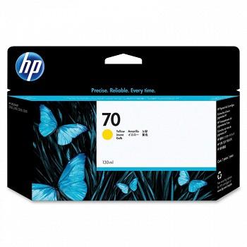 HP 70 (C9454A)