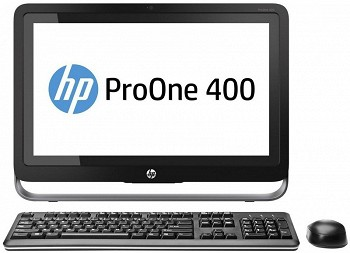 HP PRO ONE 400 G1 (G9D92EA)
