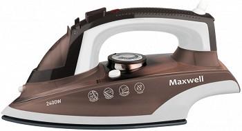 MAXWELL MW-3024