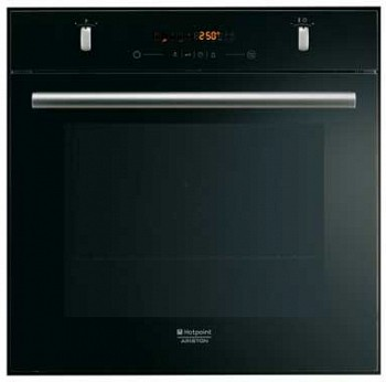 HOTPOINT ARISTON FKQ898EC20(K)/HA