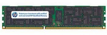 HP 8GB DDR3 1333MHZ (647897-B21)