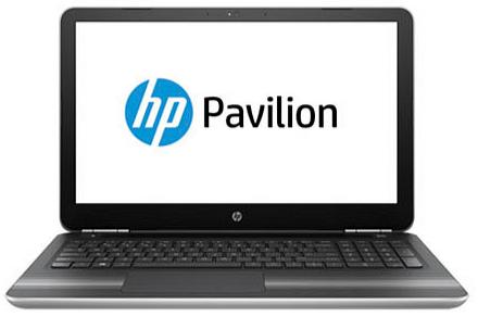 HP Pavilion 15 (X8P80EA)