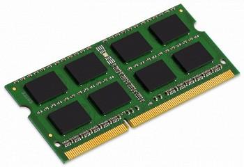 KINGSTON 4GB DDR3 1600MHZ (KTH-X3CL/4G)