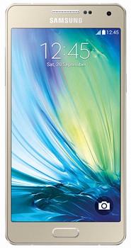 SAMSUNG GALAXY A5 (A500F) 16GB GOLD