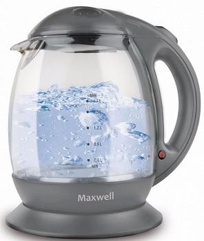 MAXWELL MW-1023 GY