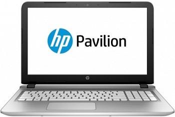 HP PAVILION 15-AB110UR (N9S88EA-V0Z03EA)