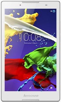 LENOVO TAB 2 A8-50 (ZA050018UA) 16GB WHITE