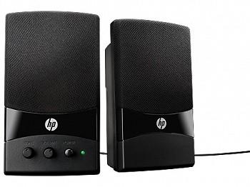 HP GL313AA