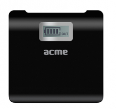Acme PB06 HANDY POWER BANK