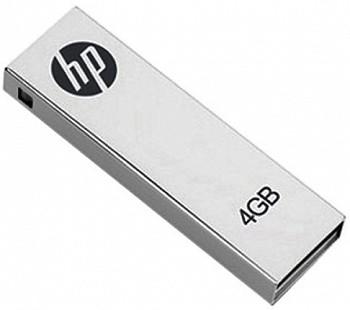HP V210W 4GB