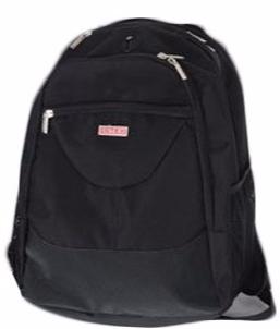 ნოუთბუქის ჩანთა INTEX IT-LB1050