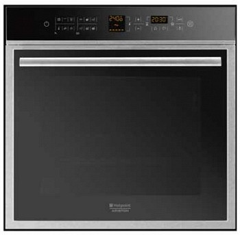 HOTPOINT ARISTON FK1032EC20X/HA