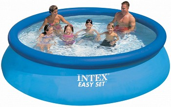 INTEX 28130 EASY SET (56420)