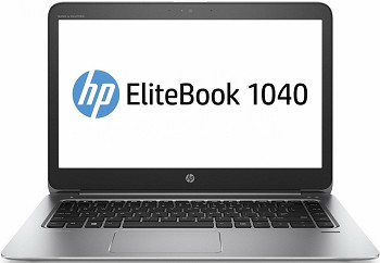 HP ELITEBOOK 1040 G3 (V1A40EA)