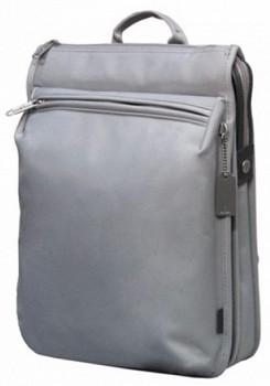 ნოუთბუქის ჩანთა SUMDEX NON-914GY GREY