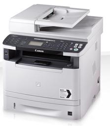 CANON  i-SENSYS MF6180DW (8482B022AA)