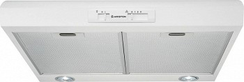 HOTPOINT ARISTON SL 16 P (WH)/HA