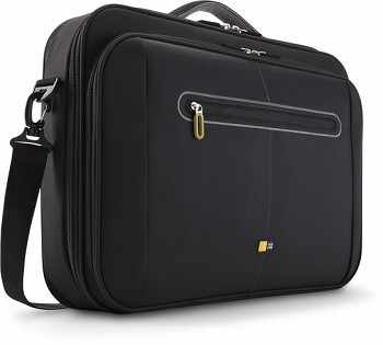 CASE LOGIC PNC-218-BLACK