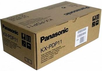 PANASONIC KX PDP11