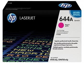 HP 644A (Q6463A)