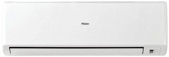 HAIER AS12GB3HAA / 1U12DR4EAA