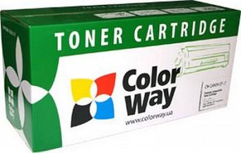 COLORWAY HP/CANON CB435A/CB436A/CE285A/CRG712/CRG725 (CW-H435/436N)