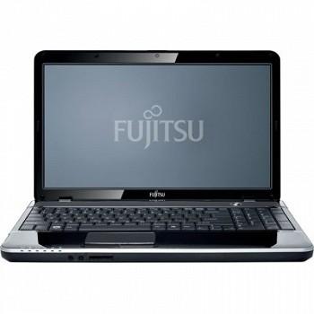 FUJITSU LIFEBOOK A512 (VFY:A5120M73A5RU)