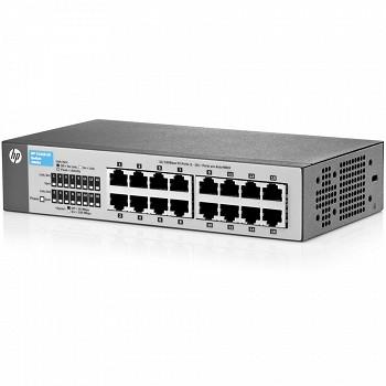 HP V1410-16 (J9662A)