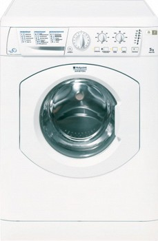 HOTPOINT ARISTON ARSL 1051 UA