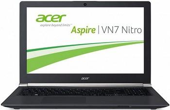 ACER ASPIRE VN7-571G-500L (NX.MRVER.001)
