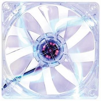 THERMALTAKE PURE 12 LED BLUE (CL-F012-PL12BU-A)