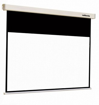REFLECTA CRYSTALLINE ROLLO 240x175 (87703)