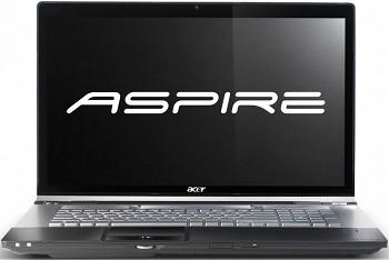 ACER ASPIRE 8943G (LX.PUJ02.041)