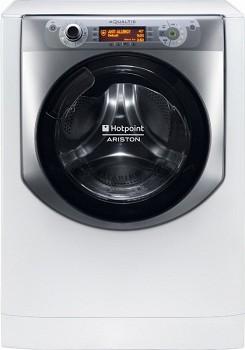 HOTPOINT ARISTON AQ105D 49 EU/B