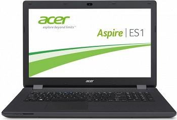 ACER ASPIRE ES1-731-P31Q (NX.MZSER.014)