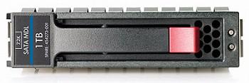 HP 1TB 7200ბრ/წთ 3.5