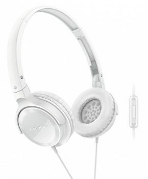 PIONEER SE-MJ502T-W