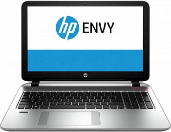 HP ENVY 15-K209NA (L0D29EA)