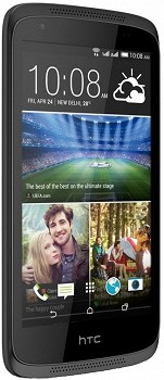 HTC DESIRE 326G 8GB BLACK