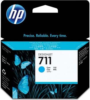 HP 711 (CZ130A)