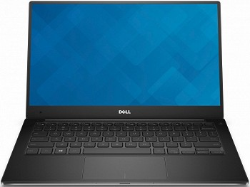 DELL XPS 13 9350 (272600554)