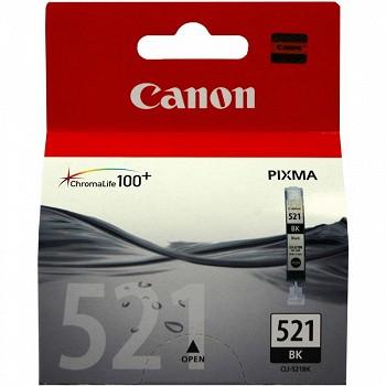 CANON CLI 521 (2933B004)
