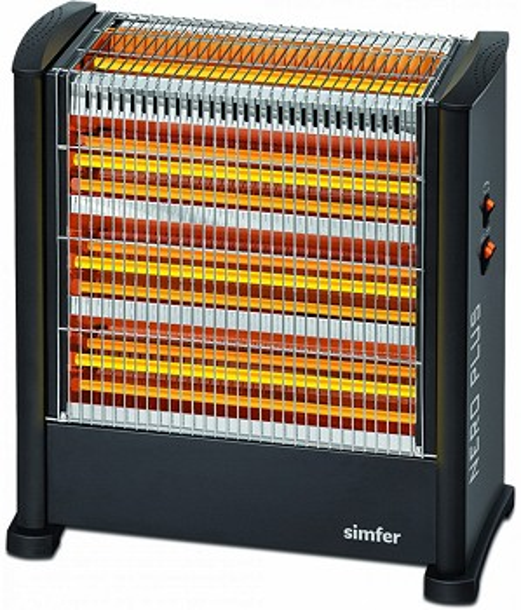 SIMFER S2400WT