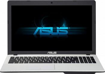 ASUS X552LDV-SX638D