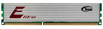 TEAM  32GB (8GBx4)  DDR3 1866MHZ (UD-D3-4C) DARK BLACK