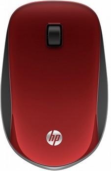 HP Z4000 E8H24AA WIRELESS RED