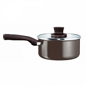 TEFAL SO TASTY CHESTNUT D0772212