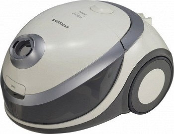 SAMSUNG VCD9420S31